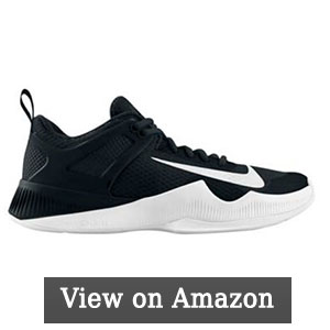 8b901747fcc0 Best Volleyball Shoes For Men and Women In 2019