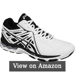 ASICS-Mens-Gel-Netburner-Ballistic-MT-Volleyball-Shoe-review