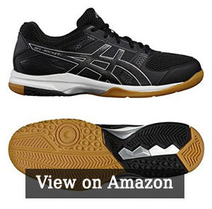 ASICS-Mens-Gel-Rocket-8-review best volleyball shoes for men
