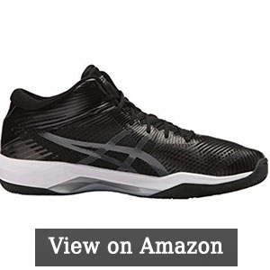 ASICS-Mens-Volley-Elite-Ff-Mt-Volleyball-Shoe-review