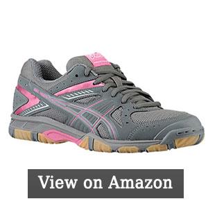 ASICS-Women-gel-volleyball-shoe