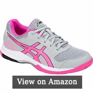 ASICS-Womens-Gel-Rocket-8-Volleyball-Shoe,