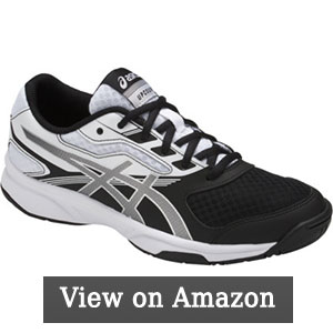 ASICS-Womens-Upcourt-2-Volleyball-Shoe-review-guide