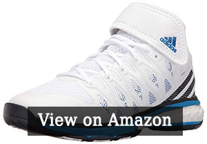 Energy-Volley-Boost-Mid-Volleyball-Shoe