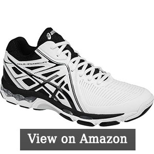 Gel-Netburner-Ballistic-MT-Volleyball-Shoe