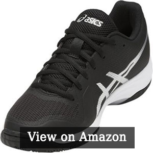 Gel-Tactic-2-Volleyball-Shoe-asics
