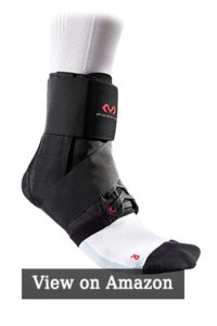Mcdavid Ankle Brace, Ankle Support