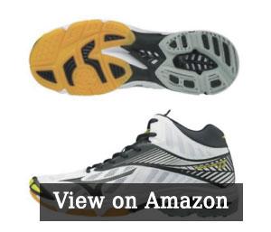 Mizuno-Men-Wave-Lightning-Z4-Volleyball-Shoes