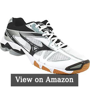 Mizuno-Mens-Wave-Bolt-6-Volleyball-Shoes-review