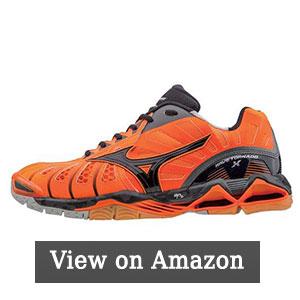 Mizuno-Mens-Wave-Tornado-X-Volleyball-Shoes
