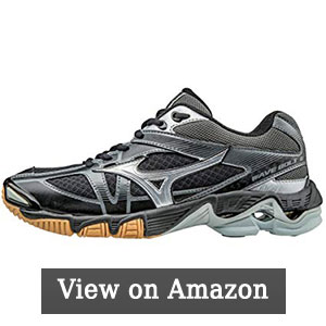 Mizuno-Women-Wave-Bolt-6-Volleyball-Shoes