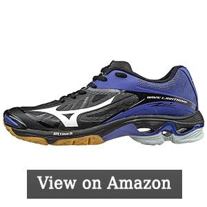 Mizuno-Women-Wave-Lightning-Z2-Volleyball-Shoe