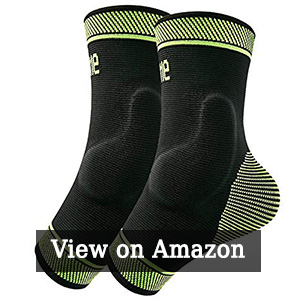 Protle Foot socks Ankle Brace