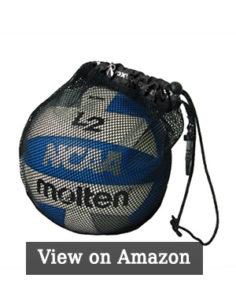 Rox Volleyball Individual Ball Bag