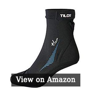 Tilos Sport Skin Socks for Adults and Kids