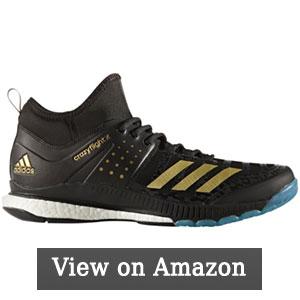 adidas-Mens-Crazyflight-X-Mid-Volleyball-Shoe