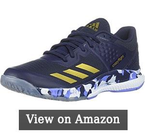 adidas-Women-Crazyflight-Volleyball-Shoes