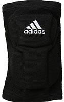 adidas-kp-elite-knee-pads-for-women