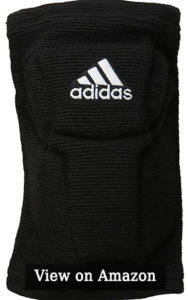 adidas-women-volleyball-knee-pads