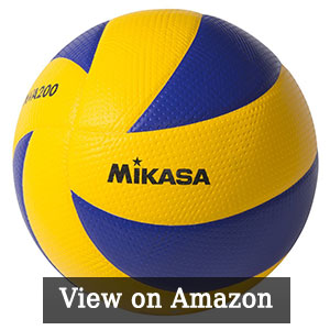 mikasa-volleyball-ball-review