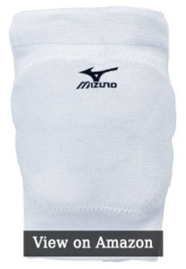 mizuno-vs1-volleyball-knee-pads-for-libero
