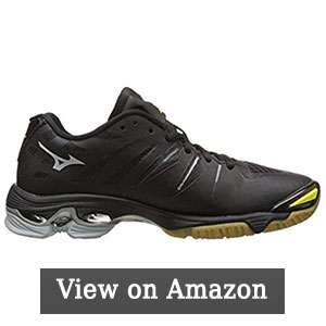 mizuno-wave-shoes-for-volleyball