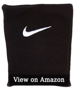nike-volleyball-knee-pads