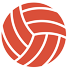 volleyballhero favicon