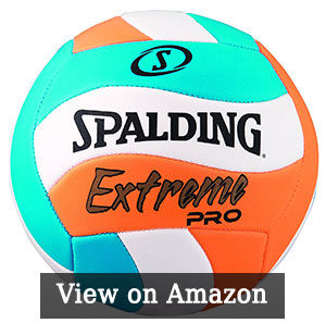 spalding-extreme-pro-volleyball-ball