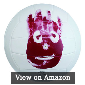 castaway cheap outdoor volleyball review